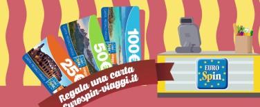 eurospincarte