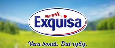 EXQUISA NEW