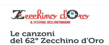 ZECCHINO SITO_2