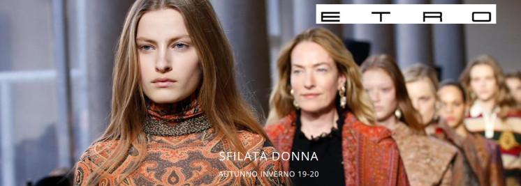 etro donna 2019